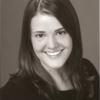Emma LaVigne