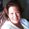 Ann Schmehl