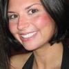 Kristen O'Shea