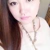 Jinlin Dai