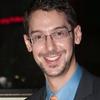 Brett Nachman