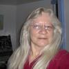 Delretta Halvorson