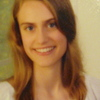 Jennifer Spelder