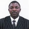 Olusola Olaniyi