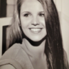Brittany Litke