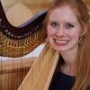 Anna Nerren