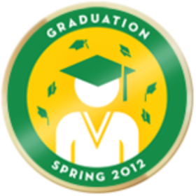 Gradspringverified2012
