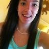 Katlyn Jesse