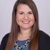 Lauren Hertzog