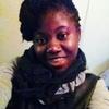 Jennifer Yeboah