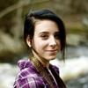 Samantha Vreeland