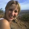 Kristina Vaughn