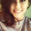 Rebecca Glaze