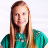 Rebecca Harvey