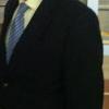 Richard Tutak