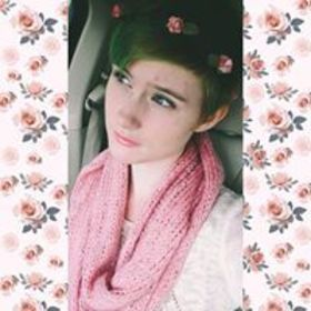 Photo?1450547712