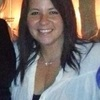 Melissa Alsobrook