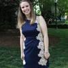 Kelsey Aylor