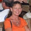 Vickie Otto