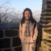 Yujing Zhao