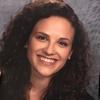 Elizabeth Turnwald
