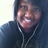 Roselyn Nworie
