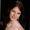Kayleigh Dyches