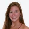 Megan Schappert