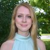 Kelsey Leck