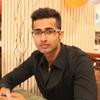 Aakash Phulwani