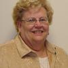 Cynthia Fitzpatrick