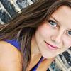 Anna Ptacek