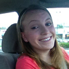Madison Dahle
