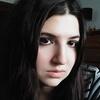 Gianna Bonace
