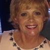 Susan Swygert