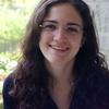 Emma Sheinbaum