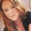 Carly Bockhold