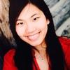 Sarah Leong-Fern