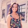 Madison Turner