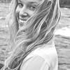 Hannah Kingston