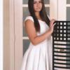 Alexandra Talyansky