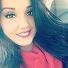 Jessica Vasiliades