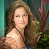 Rachel Anthone