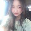 Ninglu Zhang