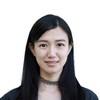 Yiqi Zhao