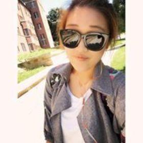 Photo?1454103678