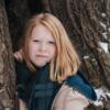 Amber Zewert