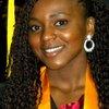 Constance Ogokeh