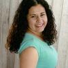 Ginna Martinez-Junca