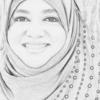 Humaira Afzal
